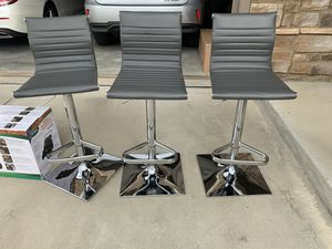 Bar stools for Sale in Lawrenceville, GA