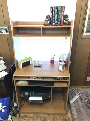 Computer Desk for Sale in Lexington, KY