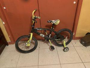 Surge race team kids bike for Sale in Miami, FL