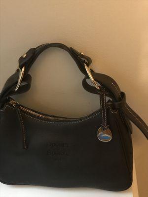 Dooney & Bourke Handbag for Sale in Queens, NY