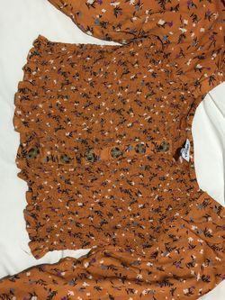 Arizona Jean Co. Dress Shirt for Sale in Visalia,  CA