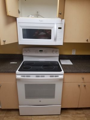 Package Kitchen Appliances Deal or individual for Sale in West Palm Beach, FL