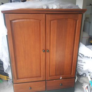 Tv Cabinet for Sale in Antioch, CA