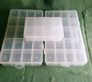 Plastic Storage Containers for Sale in Tacoma, WA