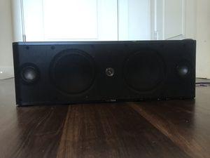 Beats By Dre Home Speaker for Sale in Missoula, MT