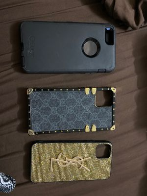 iPhone case for Sale in Kent, WA