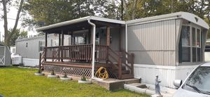 mobile home for Sale in Carlisle, PA