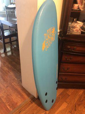Kids Surfboard for Sale in Richmond, VA