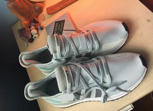 Adidas U_Path Running Shoes for Sale in Austin, TX