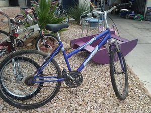 Bicicletas diferentes precios for Sale in Las Vegas, NV