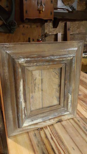 Picture frames for Sale in Dublin, GA