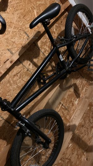 Bmx bike for Sale in Blacklick, OH