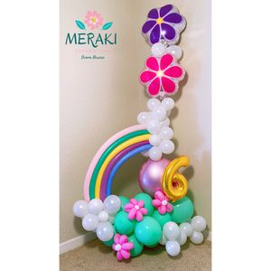 Balloons Boquetes For Any Occasion!!🎈 for Sale in Kissimmee, FL