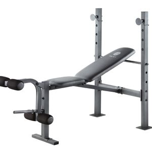 Golds Gym Weight Bench for Sale in Woodbury Heights, NJ