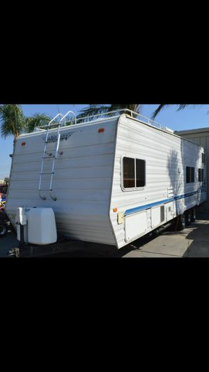 2003 weekend warrior for Sale in Colton, CA