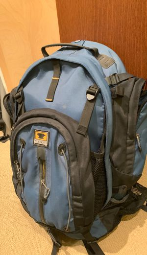 Mountainsmith Backpack for Sale in San Marino, CA