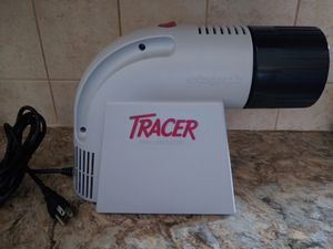 Tracer Projector for Sale in Hardy, VA