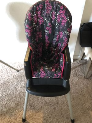 Graco High Chair for Sale in Fort Myers, FL