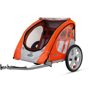 Bike trailer for Sale in NEW CARROLLTN, MD