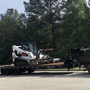 Bobcat for Sale in Stockbridge, GA
