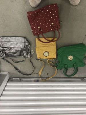 Michael kors purses for Sale in Pittsburgh, PA