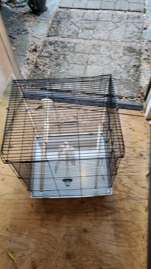 New bird cage for Sale in Portland, OR