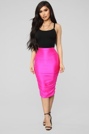 Fashion Nova skirt small for Sale in Dallas, TX