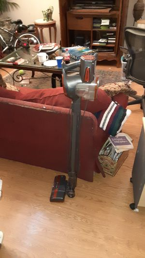 Shark ROCKET Corded Vacuum model HV30126 for Sale in Dallas, TX