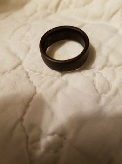 Handmade Walnut Bands for Sale in Waterford,  VT