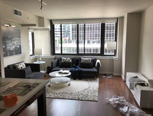 Living room furniture for Sale in McLean, VA