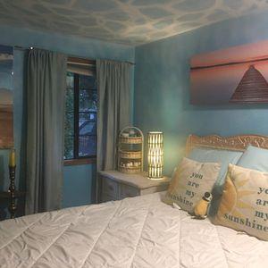 Underwater Murals Price Obo for Sale in SeaTac, WA