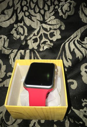 Apple Watch for Sale in El Dorado, AR