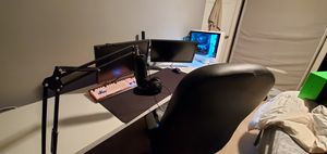Entire gaming setup **NO MONITORS** for Sale in Manassas Park, VA