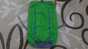 REI flash 18 lightweight hiking backpack for Sale in Battle Ground, WA