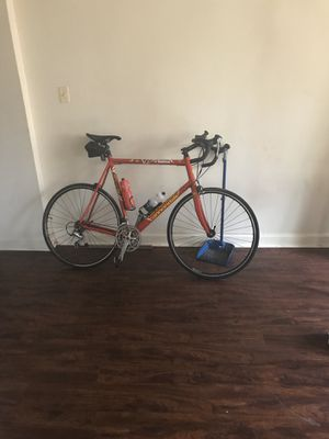 Cannondale Bike for Sale in Washington, DC