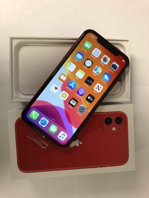 Brand NEW IPHONE 11 ((( VERIZON ))) 128 GB for Sale in Arlington, VA