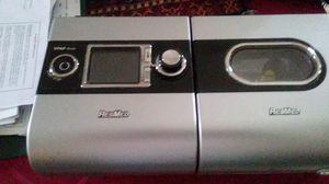 C pap breathing machine CPAP breathing machine. S10 for Sale in Hemet, CA
