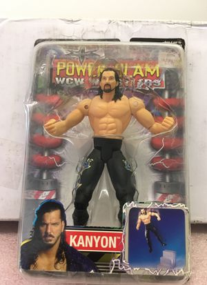 Action figure for Sale in Laveen Village, AZ
