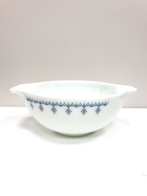 Pyrex large mixing bowl for Sale in Dulles, VA
