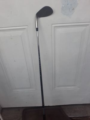 Golg stick for Sale in Richmond, CA