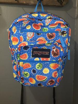 JanSport Backpack for Sale in Richardson, TX