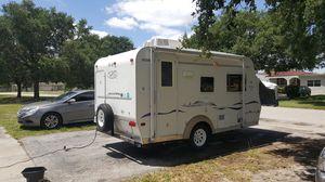 Travel trailer for Sale in Miami, FL