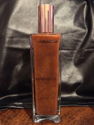 Patrick Ta bronze body oil for Sale in La Mirada, CA