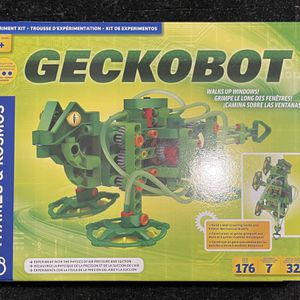 Brand New Geckbot for Sale in Long Branch, NJ