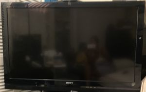 "47"" Sony TV for Sale in Lake Worth, FL"