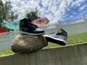 "OG Air Jordan 1's ""Shadow"" for Sale in Brandywine, MD"