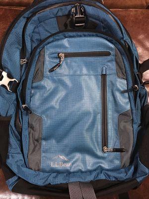 LL Bean backpack for Sale in Marietta, GA