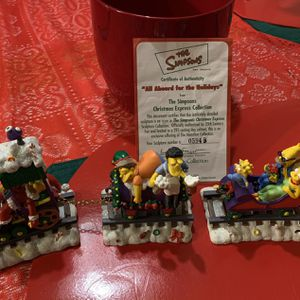 Homer Simpson Collection for Sale in Fallston, MD