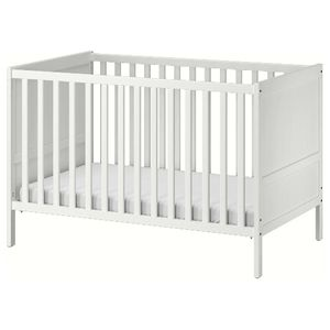 Ikea Crib for Sale in Scotts Valley, CA