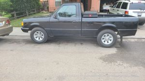 96 ford ranger for Sale in Manteca, CA